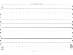 Write On Chart SIDE B PRINT SMALLEST [3] copy